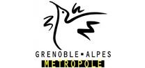 Grenoble-alpes-metropole
