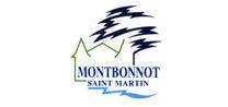 client-montbonnot