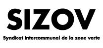 client-sizov